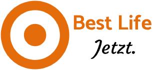 bestlife-jetzt.com